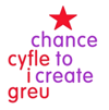 Chance To Create Cyfle i Greu