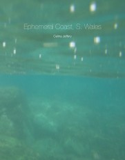 Ephemeral Coast Catalogue